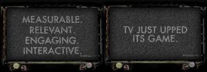Canoe Ventures - Direct TV Advertising