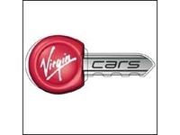 Virgin Cars