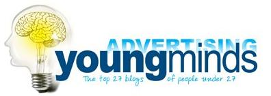 Advertising Young Minds