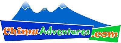 Chimu Adventures - Australia's Leading Travel Company to South America