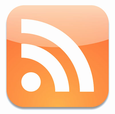 Subscribe to Maloney on Marketing via RSS