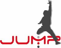 Jump Tours