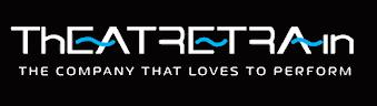 Theatretrain - The company that loves to perform