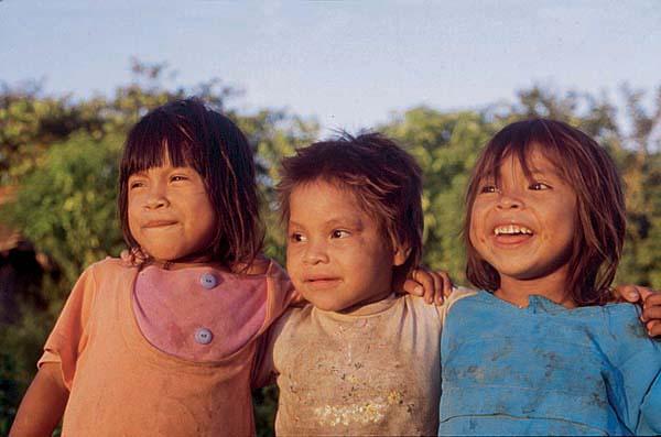 Arequipa-410-smalltabletretina-1489871117