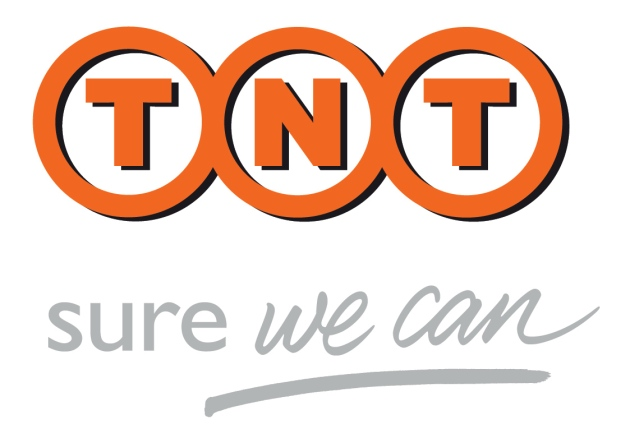 TNT Sure We Can