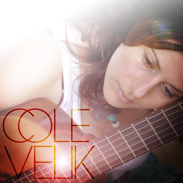 Cole Velik