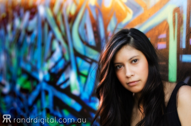 Photo by RandR Digital Imaging